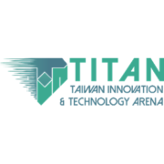 Taiwan innovation and technology arena