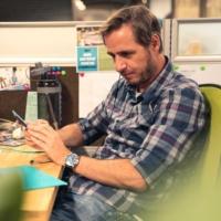 Heinz henner member marketing consultant