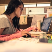ruby graphic designer member