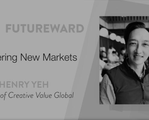 Workshop II Entering New Markets