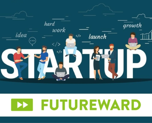 Startup Office Special Cover picture