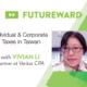 FutureWard Workshop: Individual & Corporate Taxes in Taiwan