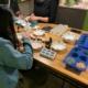 Handmade Soap Making Event